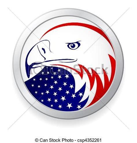 History of American Flag USA Flag Site